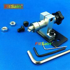 FitSain-Adjustable Precision live center for mini lathe machine Revolving Centre