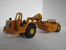 Supermini Cat 621R ( 621F) scraper 1:50 scale, Caterpillar