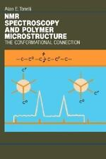 Methods in Stereochemical Analysis: NMR Spectroscopy and Polymer...