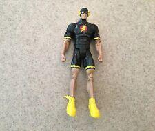 DC Multiverse The Dark Knight Returns Flash Action Figure Loose