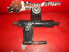 Supporto motore BRACCIO OSCILLANTE PIAGGIO VESPA 50 LX 4 TEMPI 2005 2007 2011 +