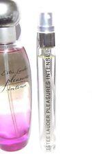 Estee Lauder Pleasures Intense Eau de Parfum 10ml Glass Sample EDP Spray 0.33oz