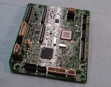 HP RM1-9010 CONTROLLER BOARD FOR HP PRO M276NW ALL-IN-ONE PRINTER