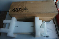 AXIS Q1921-E 19mm 30fps thermal Outdoor IP POE Network Security Camera