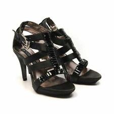 230c8e1d Zapatos de tacón de mujer talla 40 | Compra online en eBay