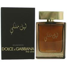 Dolce &Gabbana Exclusive Edition The One Royal Night for Men 150 ml EDP Spray