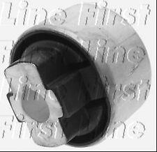 FSK6876 FIRST LINE CONTROL ARM BUSH fits Citroen Relay,Fiat Ducato 06-