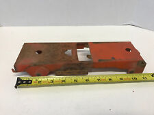 Tonka Dodge Dump Truck & Others Frame For Parts