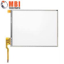New Replacement Bottom Touch Screen Digitizer for Nintendo 2DS Console