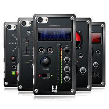 Fundas y carcasas Head Case Designs Para Sony Xperia Z5 para teléfonos móviles y PDAs