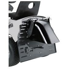 AL-KO - Schwadablage für Rasentraktor HDE Modelle