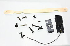 Märklin Schrauben Zubehörsatz 14tlg für 3440 3740 BR110155-9  Elektro-Lok der DB