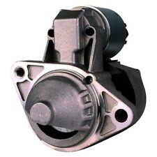Anlasser Nissan Primera 1.6 1.8 Almera 1.5 1.8 Almera Tino 1.8 2. NEUTEIL