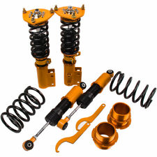 New Coilover Kits For Hyundai Veloster 2012-2015 Coil Spring Struts Suspension