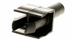 GENUINE BRAND NEW FORD C-MAX RADIATOR UPPER BRACKET 12-20 1830448