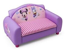 Children's Sofas for Girls