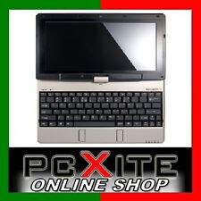 "Gigabyte T1000 10.1"" Touch Screen tablet netbook Notebook"