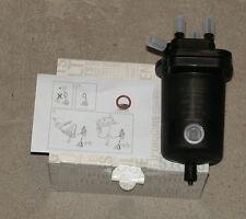 RENAULT GRANDE SCENIC II MEGANE II SCENIC II Diesel Fuel Filter 7701063613