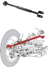 SPC REAR CAMBER KIT Q50 Q70 M35H M37 M56 72245 (1 SIDE)
