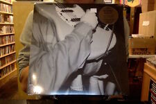 Ty Segall Band Live in San Francisco LP sealed vinyl + download