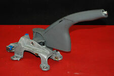 Porsche 911 996 Carrera Grey Handbrake Hand Emergency Brake 99642436101 Gray OEM