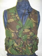 Arktis lightweight vest unused