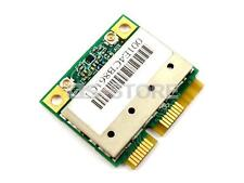 IBM Lenovo 42T0979 43Y6511 Atheros AR5007EG AR2425 AR5BHB63 WLAN Wireless Card Q
