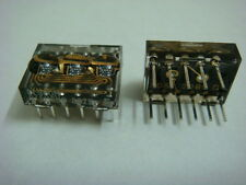100 PCS LOT DL330M SIEMENS  LED Display 4-digit 11 PIN new