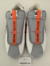 Pre-owned Nike Cortez Kenny IV 4 Kendrick Lamar Slip House Shoes Mens (US) 10