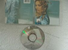 23439 Madonna Ray Of Light CD (1998)