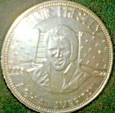 ELVIS PRESLEY - FOR JAMES ONLY - VARIOUS COINS - VARIOUS COINS - FOR JAMES ONLY