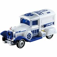 Tomica Star Wars SC-03 Star Cars R2-D2 Classic Car
