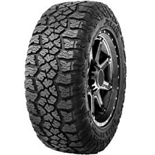 4 Tires Delium Terra Raider At Ku 257 Lt 28570r17 Load E 10 Ply At All Terrain Fits 28570r17