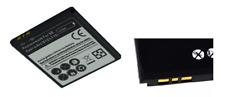 Batterie ~ Sony Ericsson X12 Xperia Arc (LT15i) / Xperia Arc S (LT18i) / BA-750