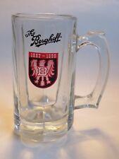 Bicchiere Della Birra Tazza Stein ~ The Berghoff Brewery ~ ft Wayne,in
