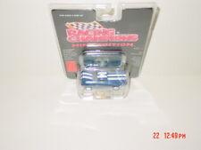 Racing Champions Mint Edition 1996 Dodge Ram 1/64
