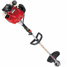 "Honda HHT35SLTAT (17"") 35cc 4-Cycle Straight Shaft String Trimmer"