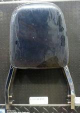 SUZUKI BOULEVARD BILLET BACKREST C50/90 990A0-75012