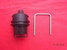 Baxi Avanta Plus Combi 24 28 35 & 39 Boiler Pump Auto Air Vent S100197 720532801