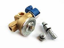 PRINS VSI LPG Abschaltventil Magnetventil 8mm Autogas Verdampfer Absperrventil