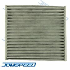 CF10285 Carbonized Cabin Air Filter for Camry Highlander Prius Tundra Sienna
