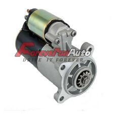 New Starter for Ford F-Series Expedition Excursion Pickup Mustang Truck Van 6646
