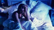 Sleep Problems Self Hypnosis Stop Insomnia Sleepless Cant Sleep Rest on DVD CD