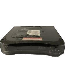 Dish Network 625 DVR Receiver Sealed Brand New
