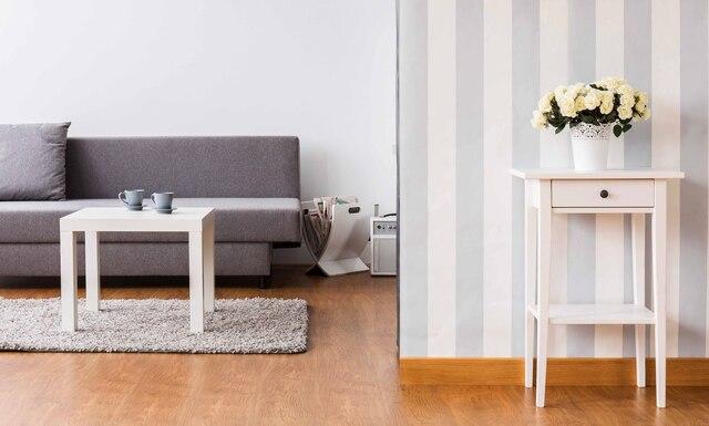 Möbel günstig kaufen | eBay