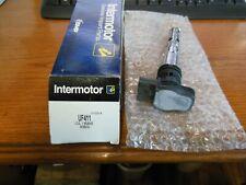 Intermotor UF411 Ignition Coil