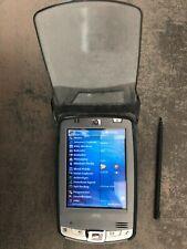 HP iPAQ hx2190 Windows PDA, Pocket PC, Handheld