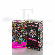 Ed Hardy Hearts & Daggers W 100Ml Woman Fragrance
