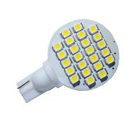 SUPER BRIGHT T10 921 194 24-3528 SMD LED Bulb lamp Number Plate Parking Lights