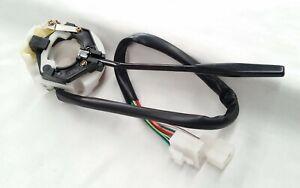 TURN SIGNAL BLINKER INDICATOR SWITCH FOR TOYOTA LANDCRUISER FJ55 2F 84310-60062
